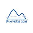 Blue Ridge Spas