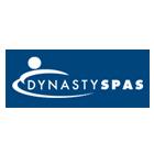 Dynasty Spas