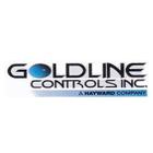 Goldline Controls
