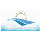 Gulf Coast Spas