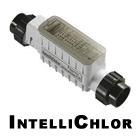 IntelliChlor