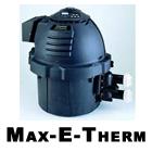 Max-E-Therm