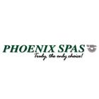 Phoenix Spas