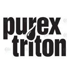 Purex Triton