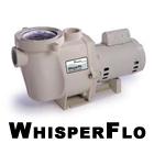 WhisperFlo