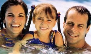 Sierra Pool & Spa Customer Testimonials and Reviews