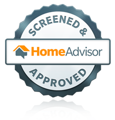 Customer Testimonials at HomeAdvisor